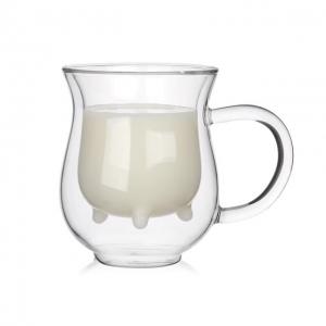 glas koe